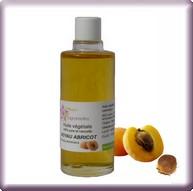 huile de Noyau d ' Abricot