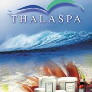 produit de Thalasso utilisé