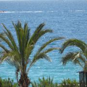 ICI A CANNES