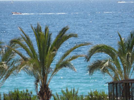 mer à cannes 2011 233