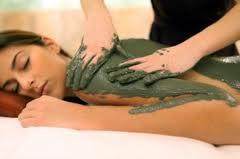 massage-gel-d-algues-verte.png